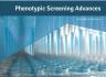 [eBook] Advances in Phenotypic Screening